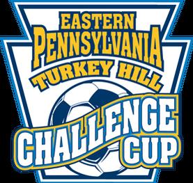 2013 Eastern Pennsylvania Challenge Cup