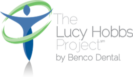 Lucy Hobbs Project