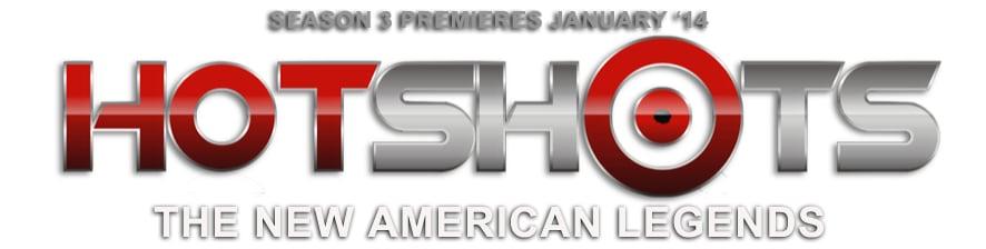 Hot Shots - Season 3