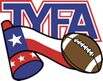 TYFA 2012 D1 State Football Championships