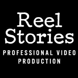 Reel Stories Media