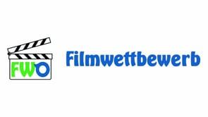 Filmwettbewerb 2019/20