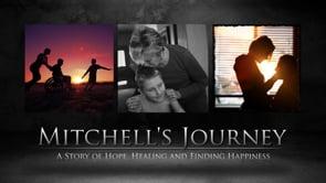 Mitchell's Journey