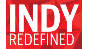 Indy Redefined 2014