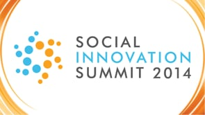 Social Innovation Summit 2014: Silicon Valley
