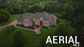 Aerial Videos - (MLS)
