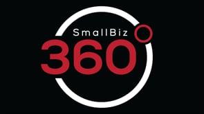 SmallBiz360 (2015)
