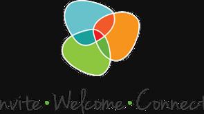 Invite, Welcome, Connect
