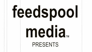 feedspool media LLC Films