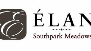 Élan Southpark Meadows