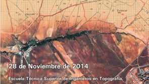 I Jornada Nacional sobre Catastro y Propiedad