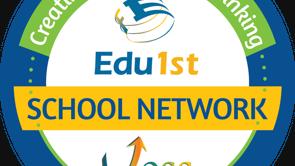 VESS  International School Network