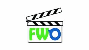 Filmwerkstatt Ostbelgien