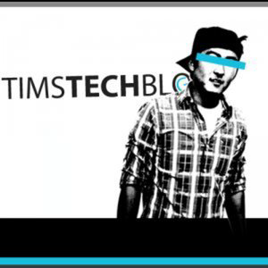 Profile picture for TimsTechBlog