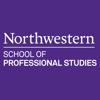 SPS Northwestern University