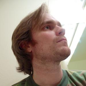 Profile picture for Daniel Bean