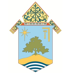Profile picture for Diocese of Oakland