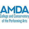 AMDA HS Summer Conservatory
