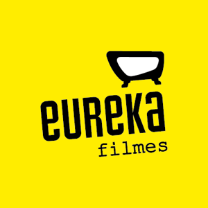 Profile picture for Eureka Filmes