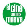 EL CINE QUE NOS MUEVE