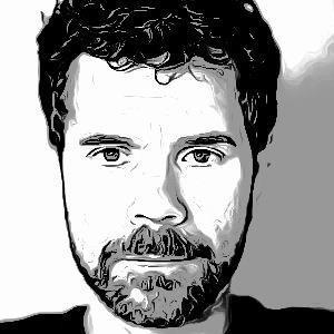 Profile picture for Philip Benn