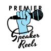 Premier Speaker Reels