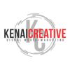 Kenai Creative