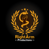 Right Arm Productions