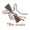 Diego chen (78th studio)