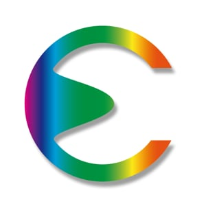 Profile picture for Elaia- Design Studio