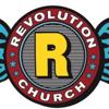 revolutionNYC