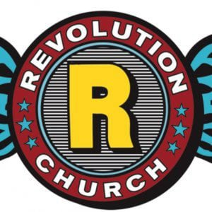 Profile picture for revolutionNYC
