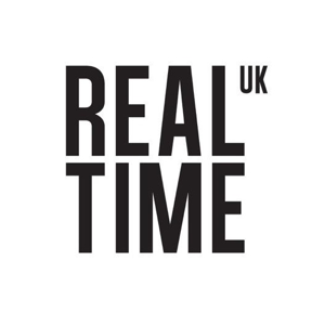 Profile picture for RealtimeUK