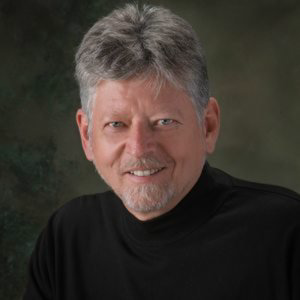 Profile picture for dr. michael ryce