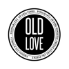 Old Love Filmes