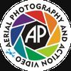 Auris Productions