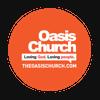 Oasis Church Birmingham