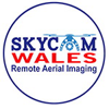 SkyCam Wales