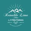 Reinaldo Lima Films