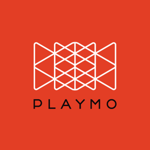 Profile picture for Playmo