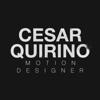 César Quirino