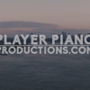 Player Piano Productions