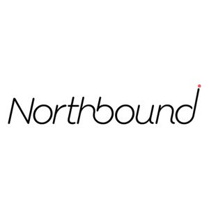 Profile picture for Northbound
