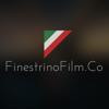 Finestrino Film Co.