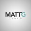 Matt G Video