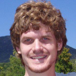 Profile picture for Connelly Barnes