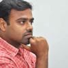 Ganesh Veera
