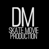 DM Skate Movie