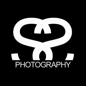Profile picture for Sebastian Simanowski