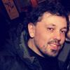Ricardo Jug